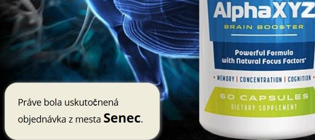 alphaxyz-upozornenie1