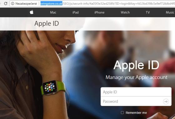 Zoznamka webové stránky pre Apple užívateľov rozluka vo Virgínii a dátumové údaje