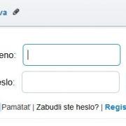Pokec: falošné emaily AZET administrátorov žiadajú poslať heslo