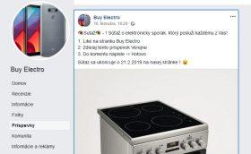 Buy Electro