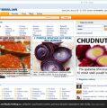Centrum zvýšilo pomer reklamy na podvodné chudnutie