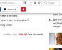 Cudzie jazyky s Quick Speak, ďalší internetový podvod – v reklame Čas.sk