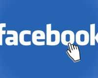 Falošný email o zabezpečení a prihlásení do falošného Facebooku