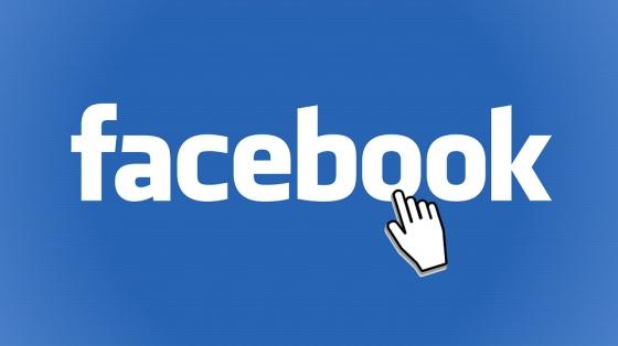 Facebook spoločnosť a sociálna sieť