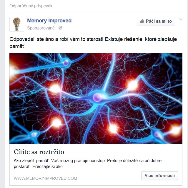facebookreklama-memoryimproved