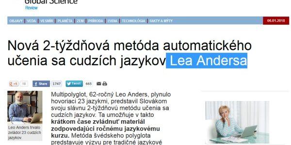 Podvodné Ling Fluent na tvojsposobucenia.com a vyukabezproblemu.com