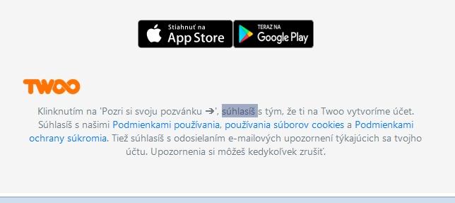 Zoznamka App iPhone 2013