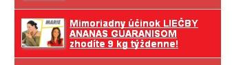 Liečba inzercia Cas.sk