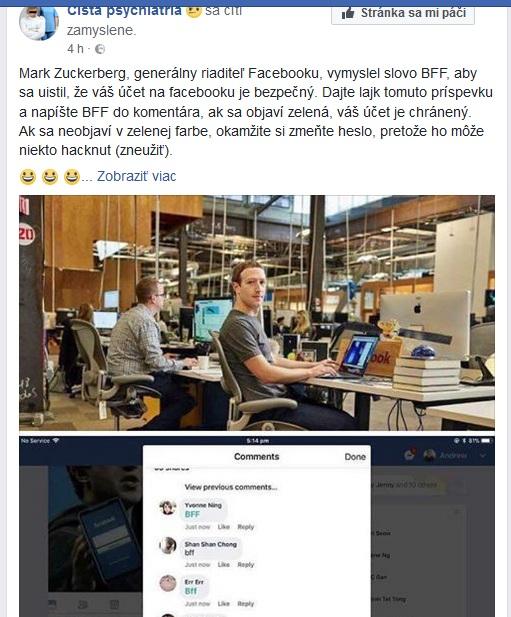 Ženské profily dátumové údaje lokalít