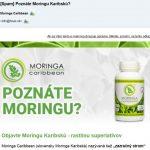 Moringa Hoax