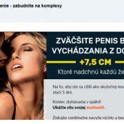 Centrum.sk posiela svojim používateľom pochybné reklamy emailom