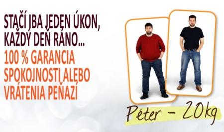 Peter Chudnutie blud