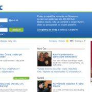 "Falošný email od Pokec.sk z adresy ""pokec.oznam@seznam.cz"""