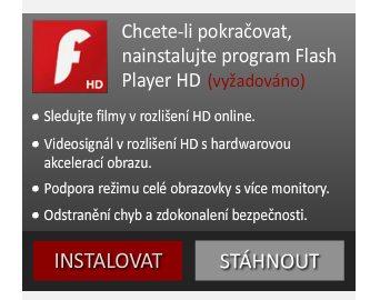 Reklama Flash