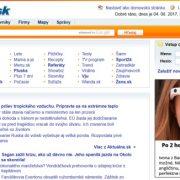 Varovanie: Najvytrvalejší internetový podvod na Slovensku, Ling Fluent