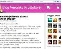 FreshDepil, blog Veroniky Kryštofovej a ďalšie ich klamstvá a pochybnosti