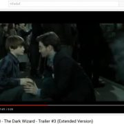 Harry Potter 8 – The Dark Wizard je naozaj len vtip, či HOAX